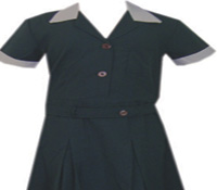 primary school uniforms