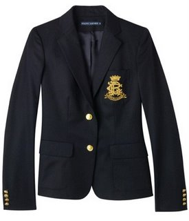 school blazor school uniform supplier